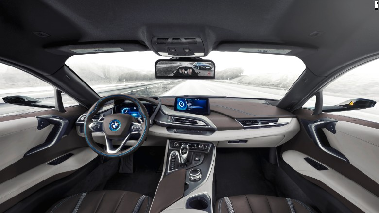 160106163950-bmw-i8-concept-car-interior-mirrorless-ces-2016-780x439