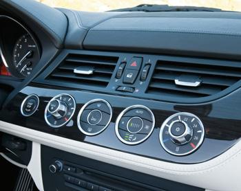 BMW_Air_Conditioning_repairs_tempe_AZ